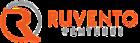 Thumbnail_ruvento