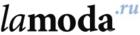 Thumbnail_lamoda-logo