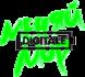 Thumbnail_digitale_png_1