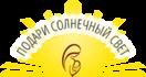 Thumbnail_header-logo