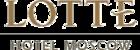 Thumbnail_lotte_hotel