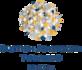 Thumbnail_bat-rus-logo_fina_png