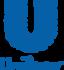 Thumbnail_unilever_logo_2004