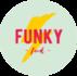 Thumbnail_funky_food