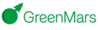 Thumbnail_thumbnail2x_logo_greenmars
