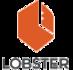 Thumbnail_lobster_media