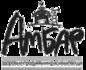 Thumbnail_ambar