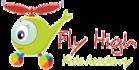 Thumbnail_fly_high_kids_academy