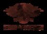 Thumbnail_empyrean_logo_original