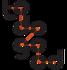 Thumbnail_todogood_logo_png_black_letters