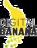 Thumbnail_digital_banana