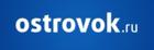 Thumbnail_ostrovok_logo