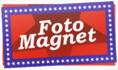 Thumbnail_fotomagnet