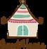 Thumbnail_sweet_house