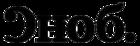 Thumbnail_logo-snob