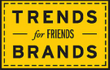 Thumbnail_tbff-logo
