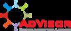 Thumbnail_advisor_logo___________
