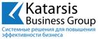 Thumbnail_katarsis_logo21
