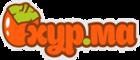 Thumbnail_hurma-logo02-transparent