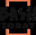 Thumbnail_bt-logo-transparent-orange-xs