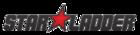 Thumbnail_star_logo_mail
