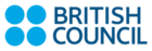 Thumbnail_british-council-logo