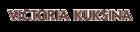 Thumbnail_victoria-kuksina-