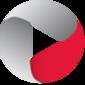 Thumbnail_logo_rs_1_